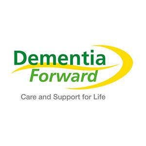 Dementia Forward case study
