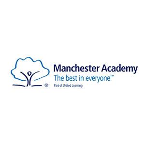Manchester Academy case study